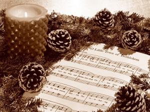 christmas-choir-music