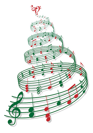 Join Us for a Holiday Concert at the Oconomowoc Art Center ...